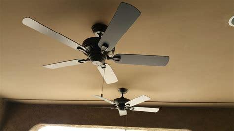 ceiling fan install ceiling fan installation krh electrical