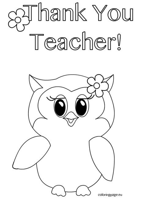 worlds best teacher diploma coloring pages for your teacher