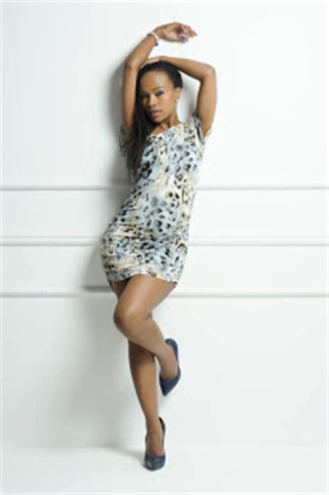 is sindi dlathu pregnant afronevism entertainment elegant pictures of sindi dlathu