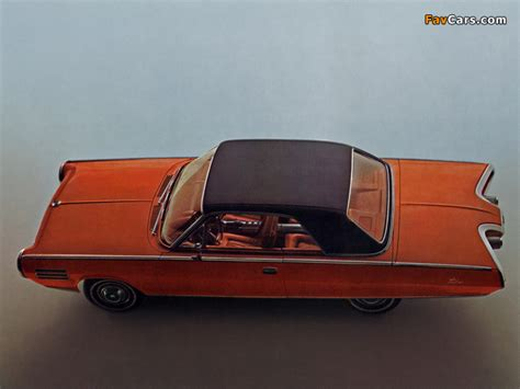 car wallpaper 640x480 chrysler turbine car 1963 wallpapers 640x480