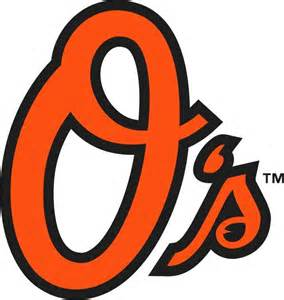 baltimore tattoo museum 49 best images about baltimore orioles on pinterest home team photos and nu est jr