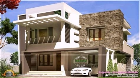 indian home design youtube stylish indian style house plans 700 sq ft youtube indian 700 sft home image plan photos house