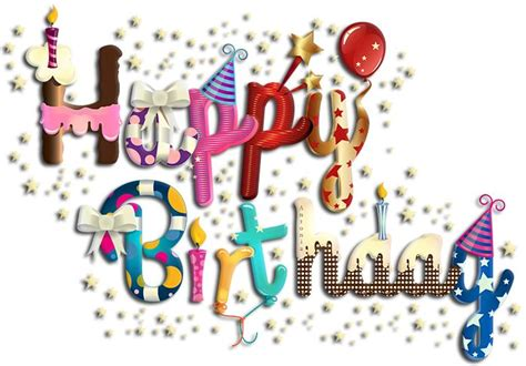 clipart auguri compleanno oltre 25 fantastiche idee su buon compleanno su
