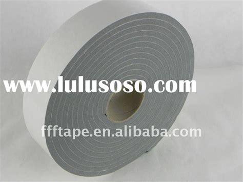 vinyl upholstery repair tape vinyl upholstery tape vinyl upholstery tape manufacturers
