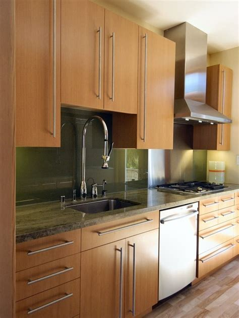 japanese kitchen cabinet brighten your kitchen with asian kitchen ideas