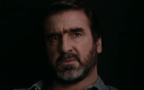 cowboy film eric cantona eric cantona in new film you and the night mirror online
