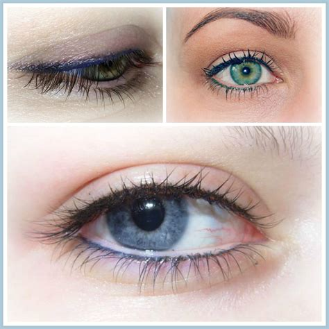 semi permanent eyeliner a world of possibilities the