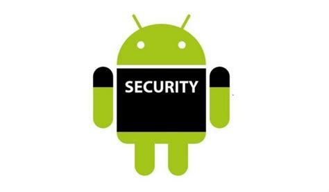 android security issues you can get paid for finding security issues in android with android security rewards 187 phoneradar