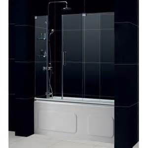 shower doors home depot usa dreamline mirage 56 to 60 in w x 58 in h semi framed
