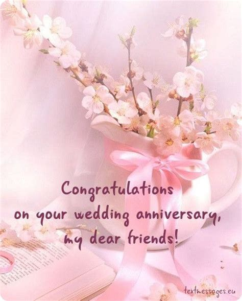 20 best images about Wedding/ Wedding anniversary ecards