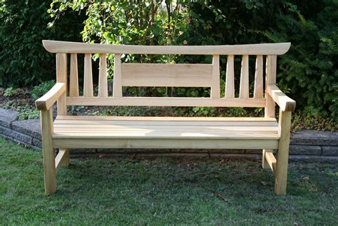 japanese bench japanese garden bench finewoodworking