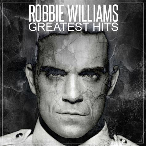 best of robbie williams archives