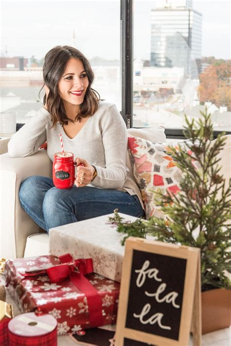Where Can I Use My Old Navy Gift Card - best affordable christmas gifts