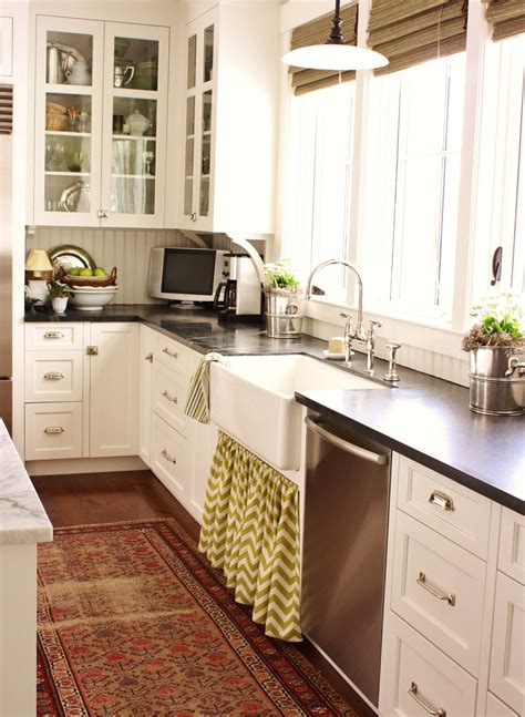 small kitchen sink rugs alexandru hardwood flooring a small window to