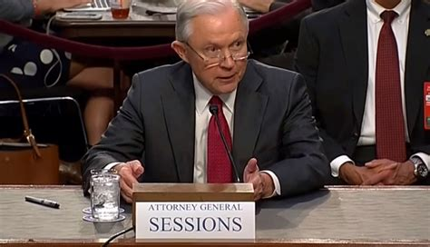 jeff sessions staff is trump set to fire ag sessions and chief of staff