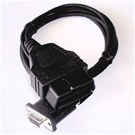 Sumo Cable Data Sc Lt1 obd diagnostics inc obd2 all in one scan tool w usb