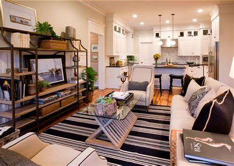 classic cape cod home home bunch interior design ideas