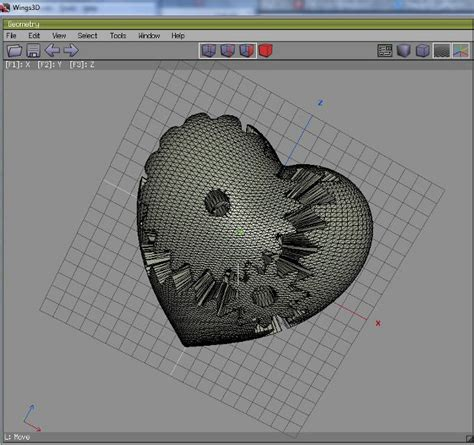 3d sketch programs 3d design software 101