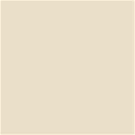 current color paint color sw 6126 navajo white from sherwin williams homes