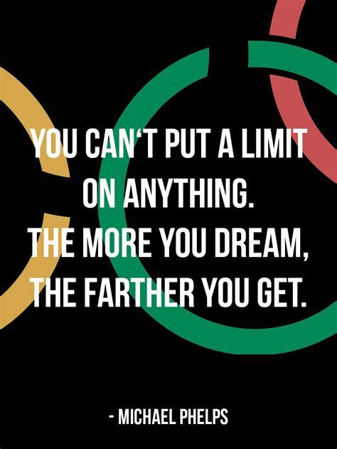 athlete quotes sportsmanship quotes from athletes quotesgram