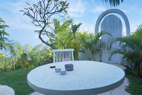 Dome Untuk cara menuju mentigi bay dome villa