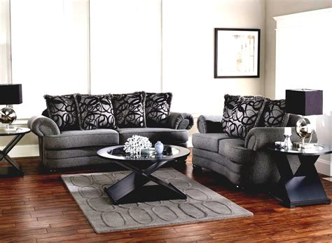 size of coffee table awesome cement bobs living room