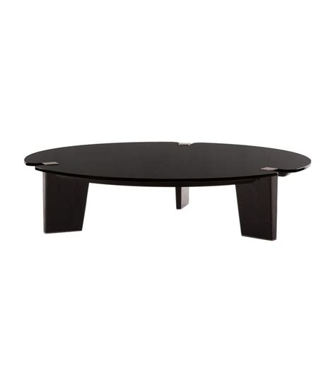 Jacob Minotti Round Coffee Table Milia Shop Jacob Coffee Table