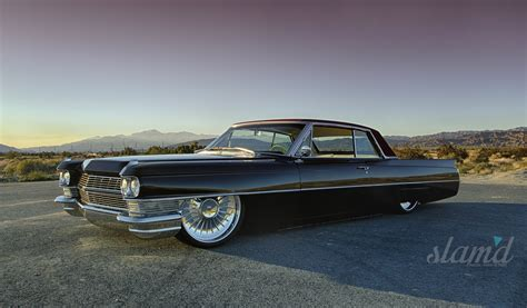1964 cadillac lowrider 1964 cadillac lowrider custom classic ss