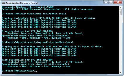 cara konfigurasi dns server di ubuntu 14 04 install zimbra mail server di ubuntu 14 04 gerakan open