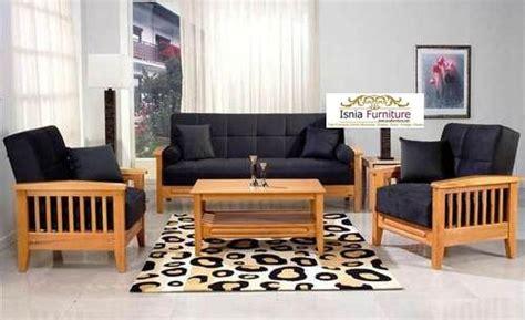 Kursi Tamu Minimalis Di Bandung kursi tamu bandung minimalis jati indonesia furniture