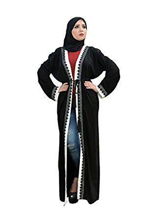 Rania Muslim Set muslim s prayer dress cotton abaya set