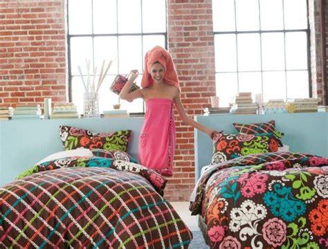 vera bradley bedroom 17 best images about vera bradley on pinterest midnight