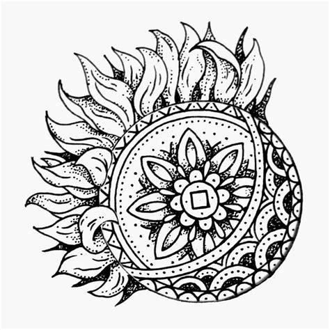 moon and l moon and sun drawing follow along americanbellekel
