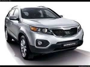 Kia Sorento New Model Kia Sorento Models 2017 Ototrends Net