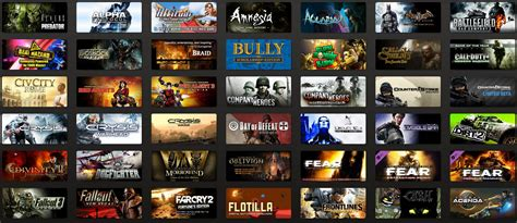 Steam Gift Card Game - free steam games gamerselixir