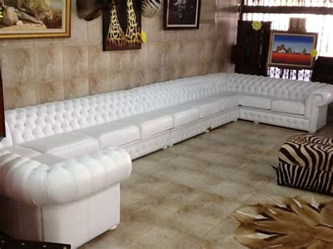 couches for sale in east london south africa furnworld international