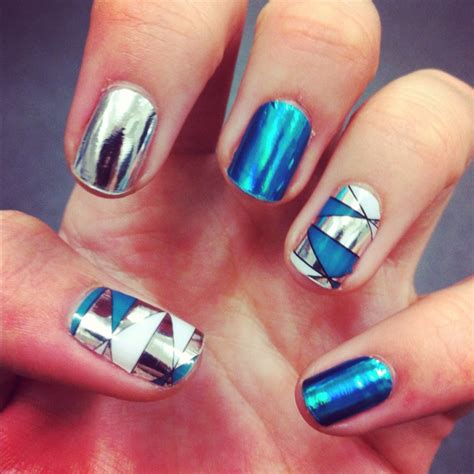 Minx Nails by Minx Nails Potpourri
