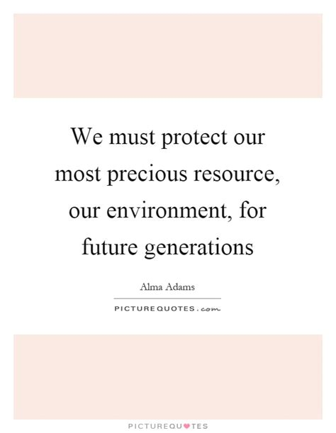 Our Future Generation Essay by Our Environment Our Future Essay Term Paper Writing Service