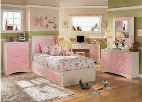 desain kamar untuk anak perempuan anggaran rumah minimalis sederhana rumah minimalis terbaru