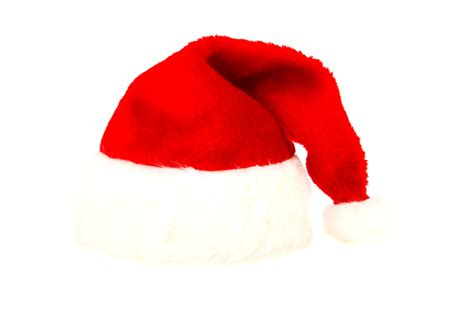santa hat santa s hat free stock photo domain pictures