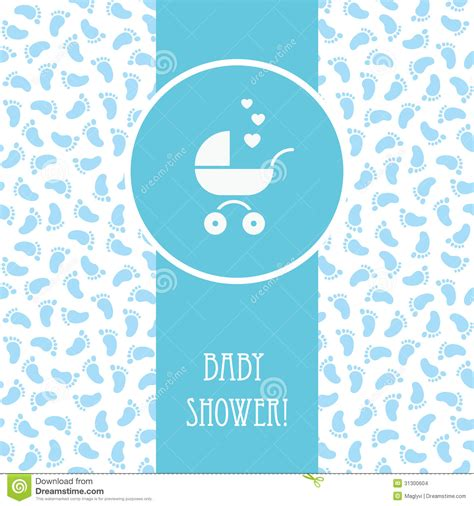 baby layout vector boy baby shower wallpaper wallpapersafari
