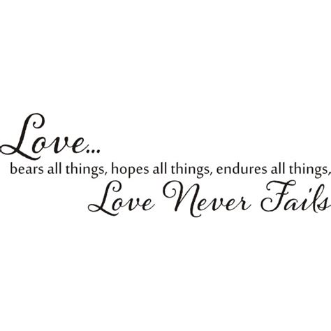 images of love endures all things love bears all things