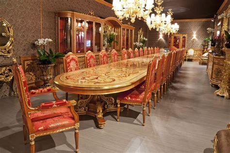 tavoli ristorante dimensioni tavolo di grandi dimensioni per ristoranti e alberghi