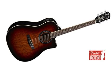 Gitar Audy Aw23 Akustik Elektrik audiozone cz kytara elektroaukustika 7 10 000 k
