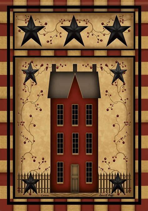decorative artwork for homes best primitive pictures ideas on pinterest