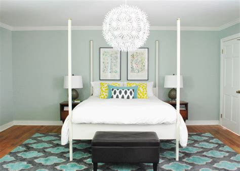 young house love headboard young house love headboard 11374