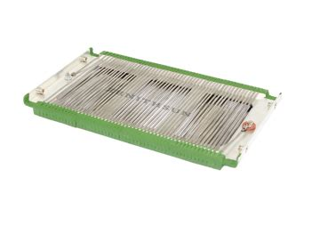 plate resistor wattage plate resistor wattage 28 images metal plate noninductive cement resistors with certificate