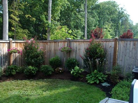 townhouse backyard ideas landscaping ideas for small townhouse backyards http