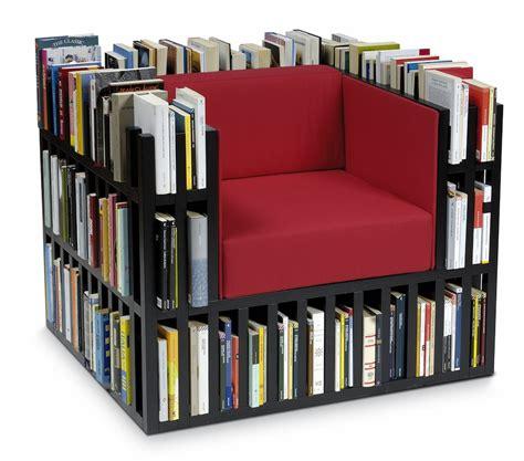 poltrona libreria le librerie pi 249 ed originali