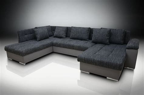 Sleeper Sofa Chaise Lounge Chaise Lounge Sleeper Sofas Prefab Homes Convert A Chaise Lounge Sleeper Sofa